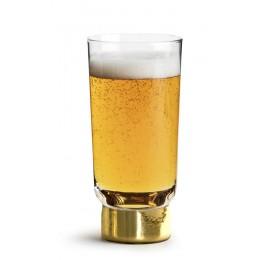 Набор бокалов для пива SagaForm Club 330 мл 2 шт