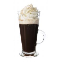 Набор 2-х бокалов для Ирландского кофе SagaForm Club