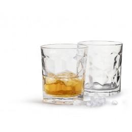 Набор 2-х стаканов SagaForm Club 270 мл