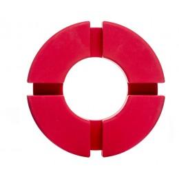 Подставка силиконовая SagaForm Red Kitchen