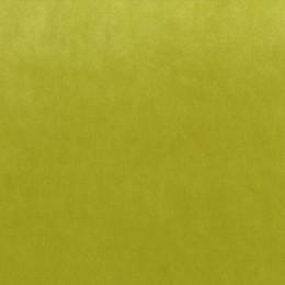 Кресло ELSA светло-зелёное бархат