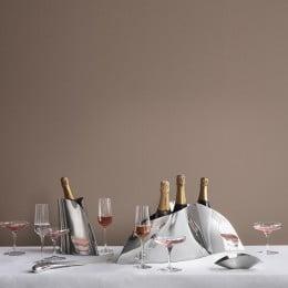 Ведёрко для охлаждения шампанского Indulgence