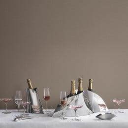 Сабля для шампанского Indulgence
