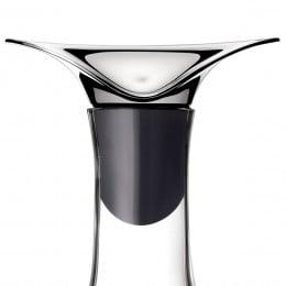 Графин Wine 26,7 см