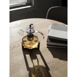 Чайник стеклянный Menu Teapot 0,75 л