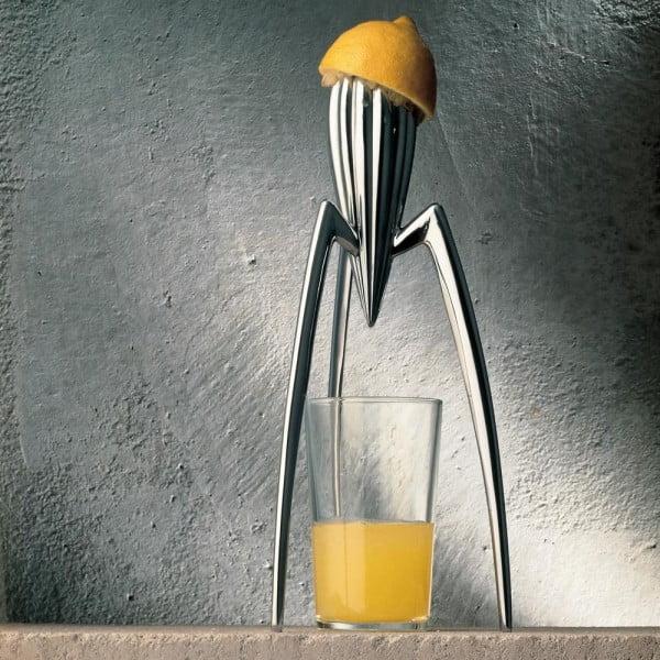 Соковыжималка для цитрусовых Juicy Salif