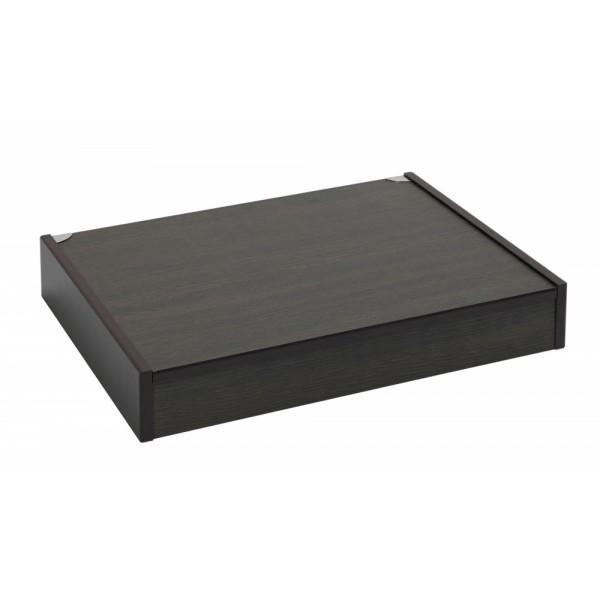 Деревянный ящик для столовых приборов CUTIPOL CHEST 24 предмета