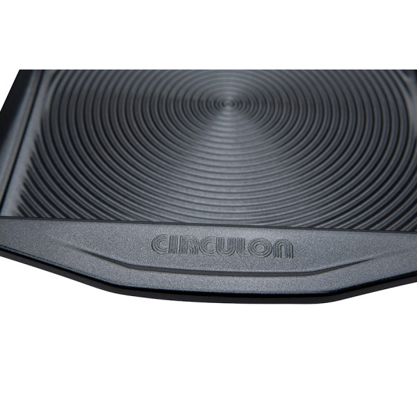Форма для выпечки пирога квадратная Ultimum 22 х 22 см