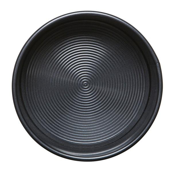 Форма для выпечки со съёмным дном Ultimum D 20 см