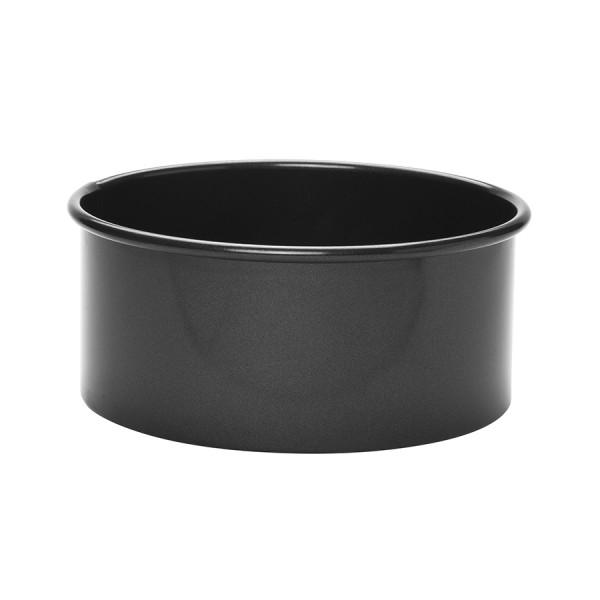 Форма для выпечки пирога круглая Ultimum D 20 см