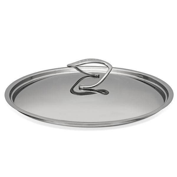 Кастрюля с крышкой Style 5,2 л