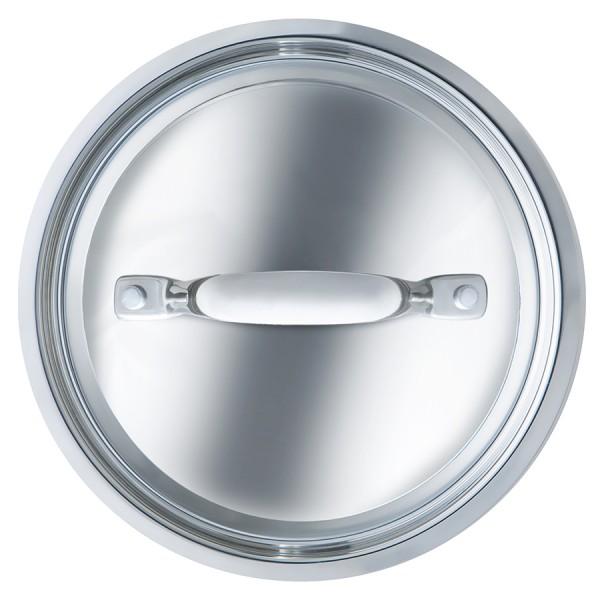 Сотейник-молочник Excellence D 16 см