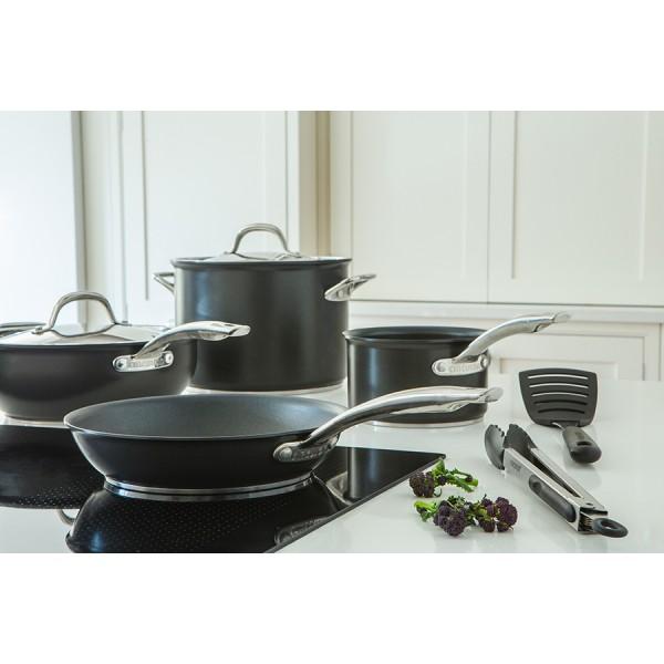 Сковорода высокая Excellence 28 см 4,3 л