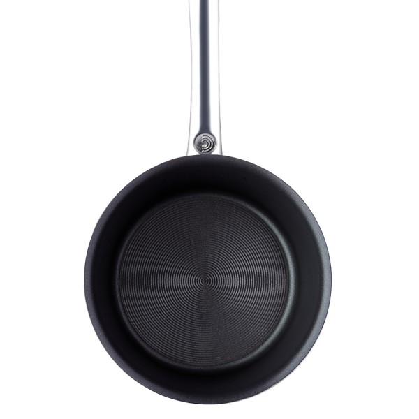 Сковорода Excellence 30 см