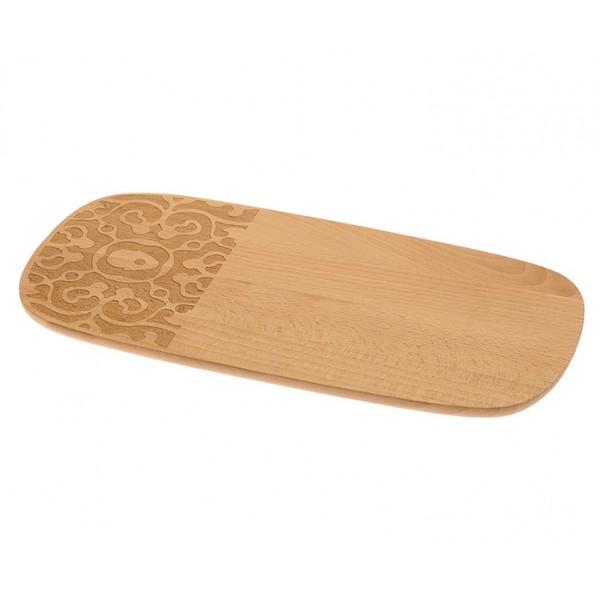 Доска для завтрака Dressed In Wood