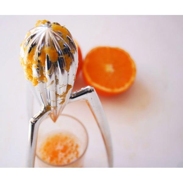 Соковыжималка для цитрусовых Juicy Salif mini