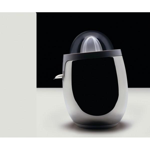 Электрическая соковыжималка для цитрусовых белая