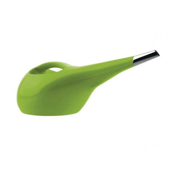 Лейка Kiwi зеленая