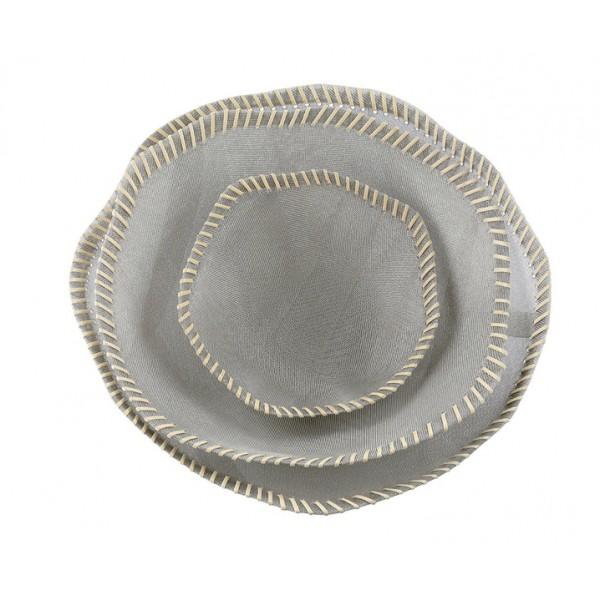 Блюдо глубокое Peneira 35 см