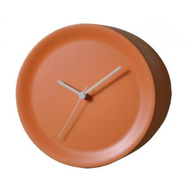 Часы угловые Ora Out