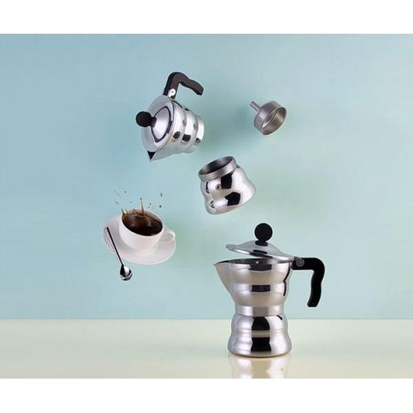 Кофеварка для эспрессо Moka 150 мл