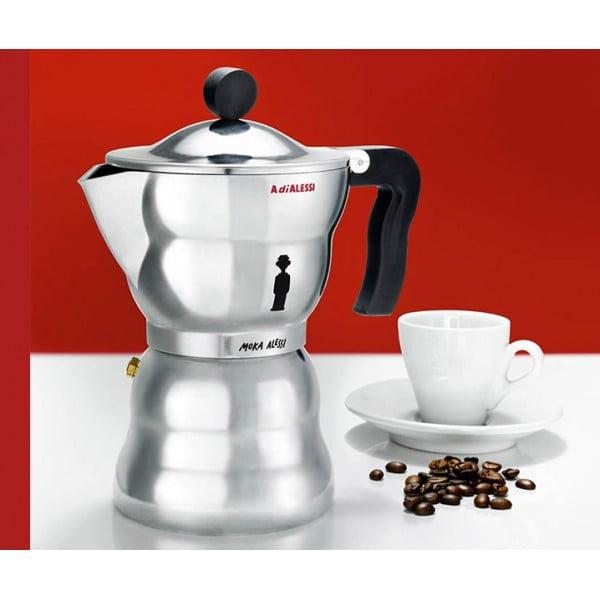 Кофеварка для эспрессо Moka 300 мл
