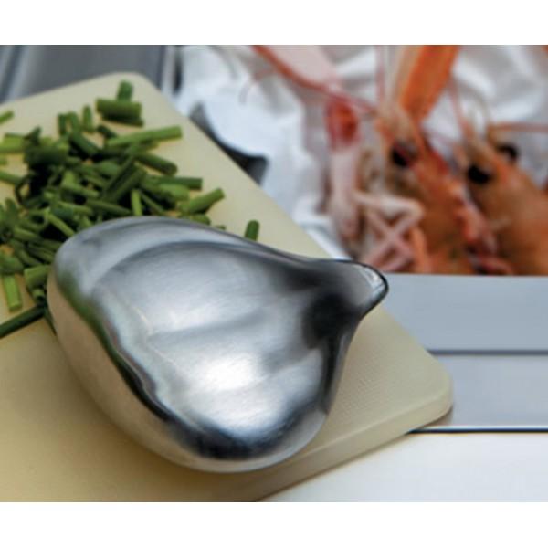 Удалитель запахов Savon Du Chef