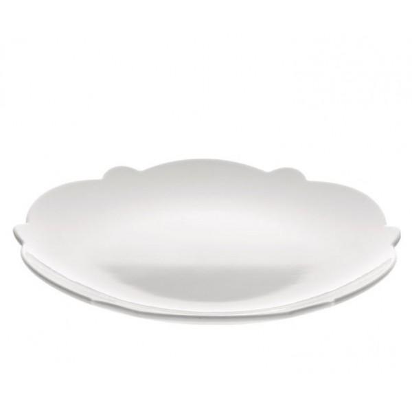 Тарелка для десерта Dressed 20,5 cм