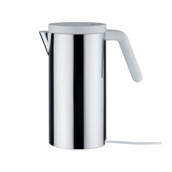 Электрический чайник HOT IT белый