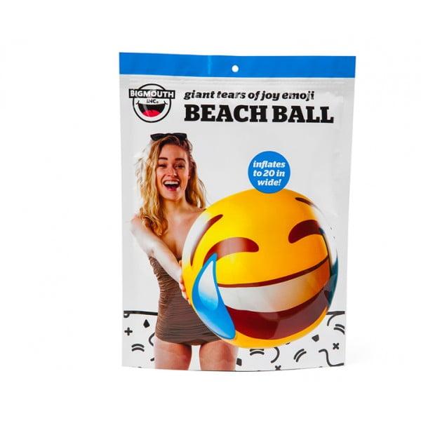 Мяч надувной LOL Tears Emoji 46 см