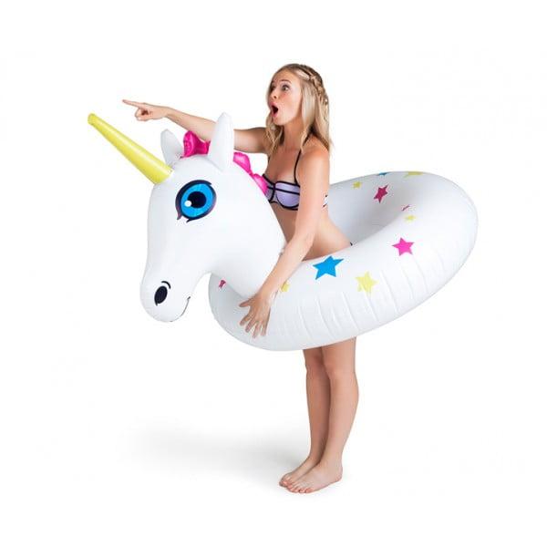 Круг надувной Unicorn