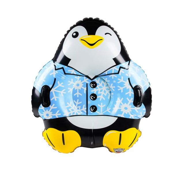 Тюбинг надувной Polar Penguin
