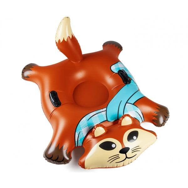 Тюбинг надувной Flying Fox