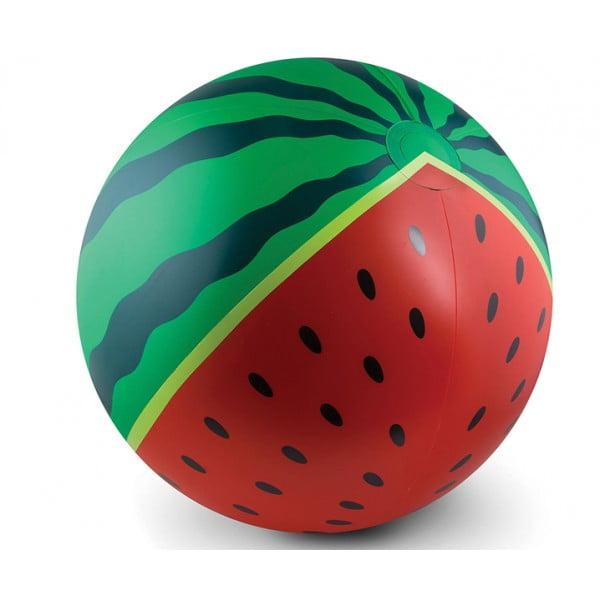 Мяч надувной Watermelon 46 см