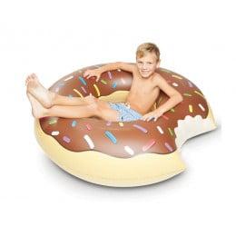 Круг надувной Chocolate Donut