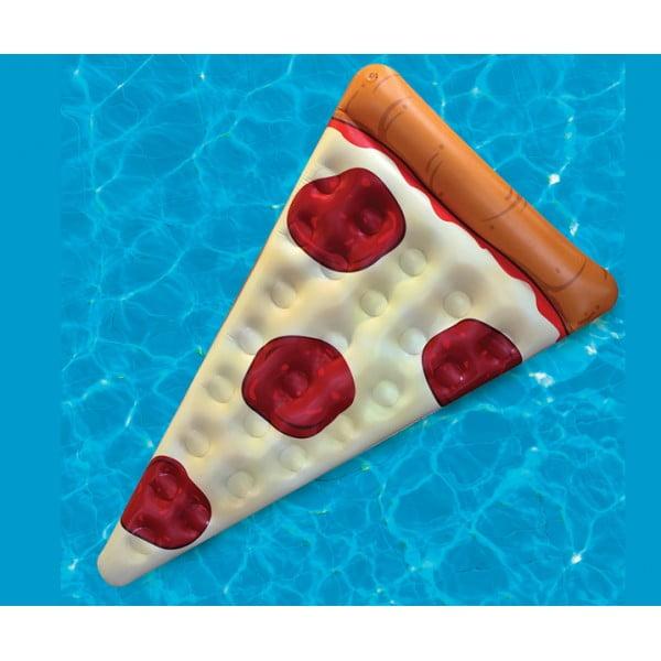 Матрас надувной Pizza Slice