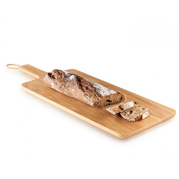 Разделочная доска Nordic Kitchen 44х22 см