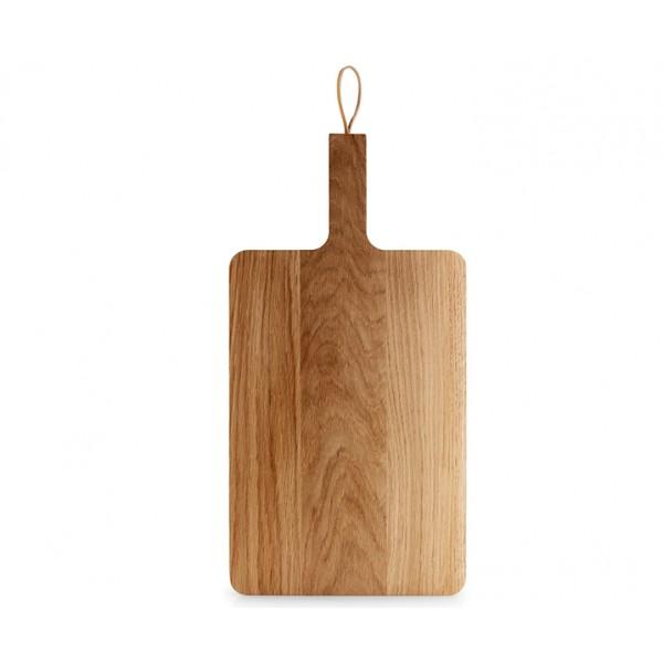 Разделочная доска Nordic Kitchen 38х26 см