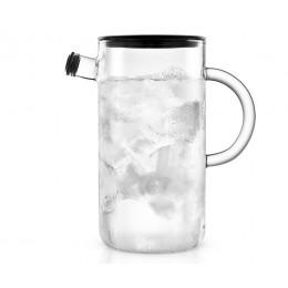 Графин Eva Solo Drip-Free из стекла 1,4 л
