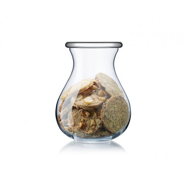 Банка для деликатесов Deli Jar 1 л