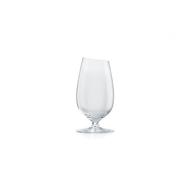 Пивные бокалы малые 6 шт 350 мл