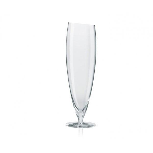 Пивные бокалы 500 мл 6 шт
