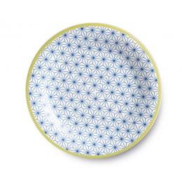 Тарелка обеденная Romantiche Geometrie