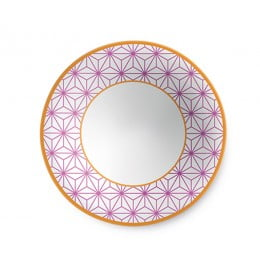 Тарелка для супа Romantiche Geometrie