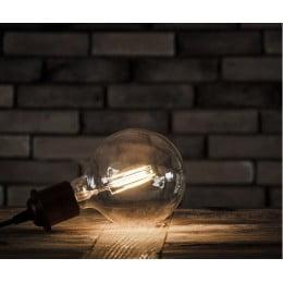 Лампочка LED Idea 180 Lumen
