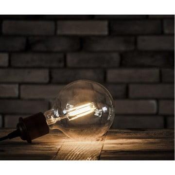 Лампочка UMAGE LED Idea 180 Lumen
