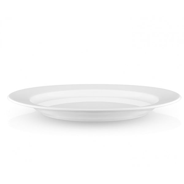 Тарелка обеденная Legio D19 см
