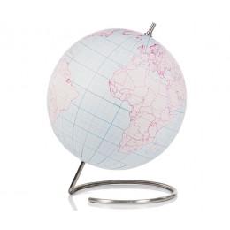 Глобус для разукрашивания Journal большой