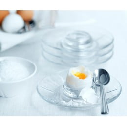 Чаши для яиц Grand Cru 2 шт