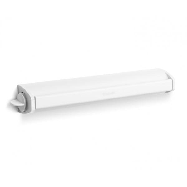 Вытяжная настенная сушилка для белья 22 м навески белый